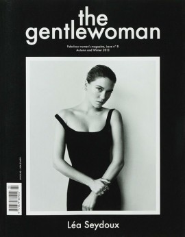 lea-seydoux-zoe-ghertner-the-gentlewoman-fall-winter-2013-2014