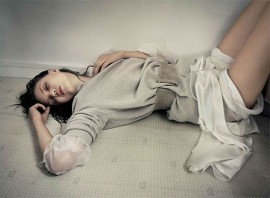 lindsey-wixson-by-paolo-roversi-for-m-le-monde-september-2013-8