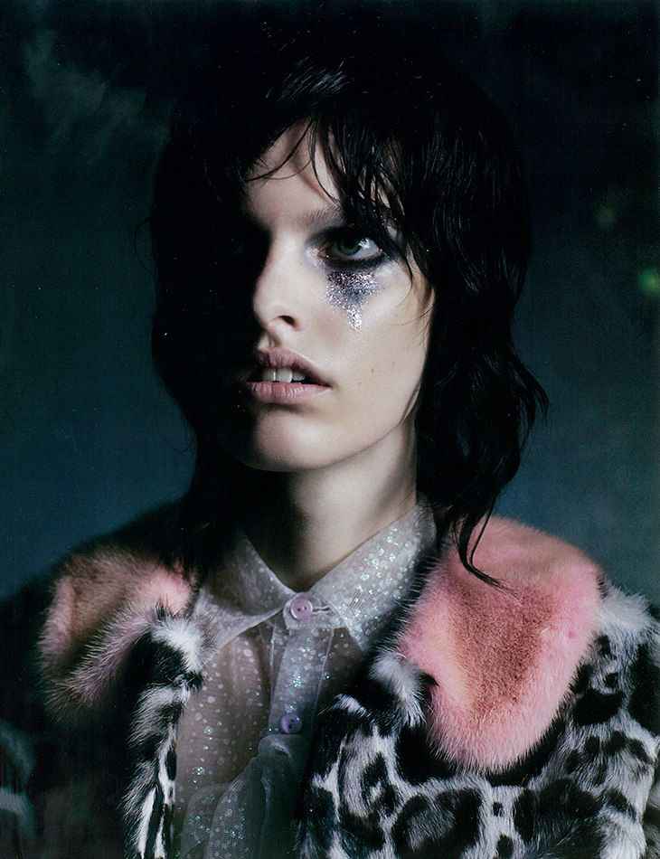 lisa-verberght-for-cr-fashion-book-issue-3-1