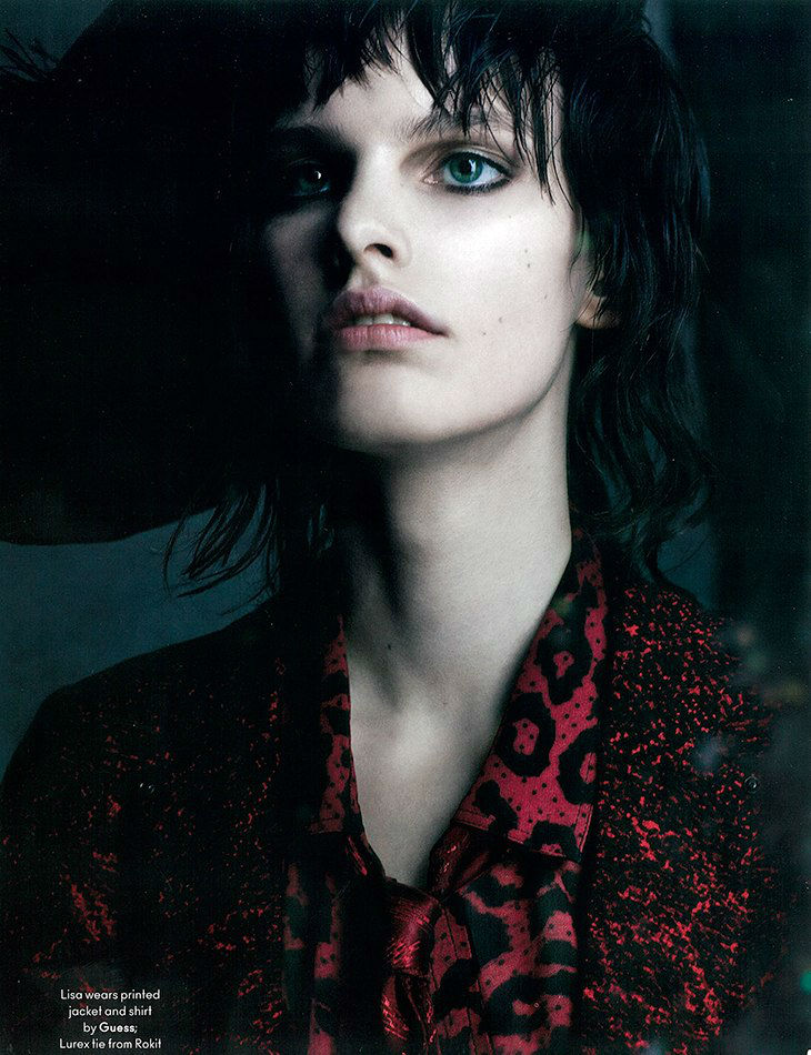 lisa-verberght-for-cr-fashion-book-issue-3-4