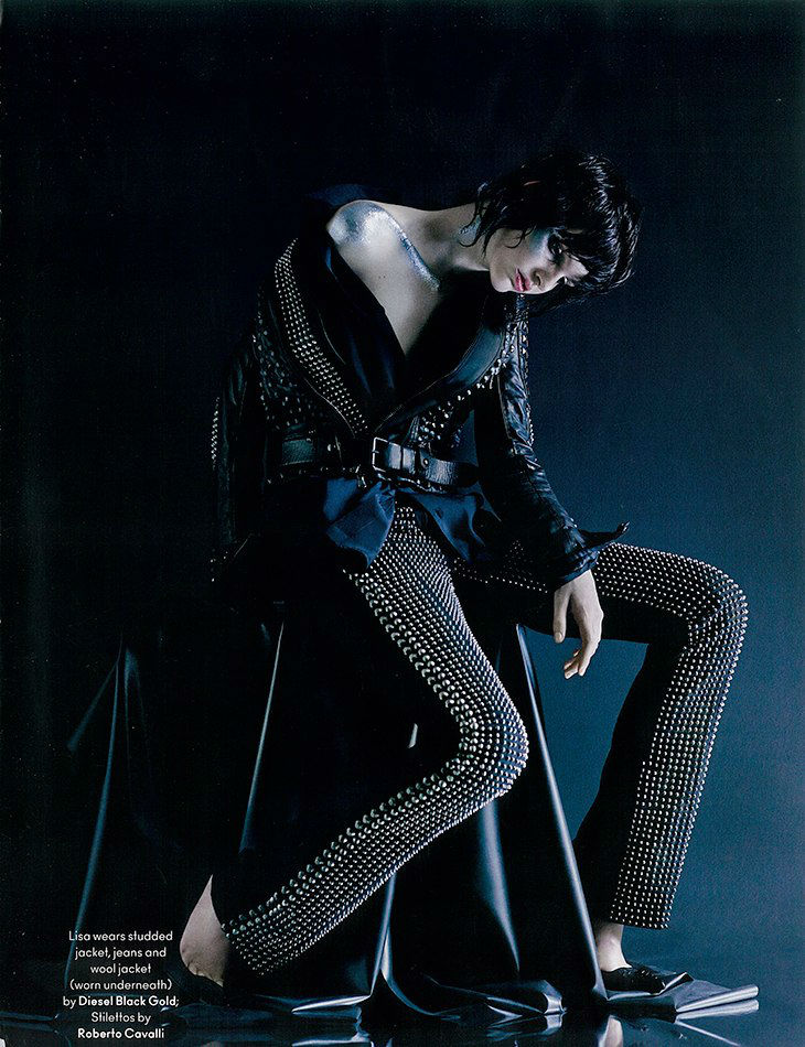 lisa-verberght-for-cr-fashion-book-issue-3-5