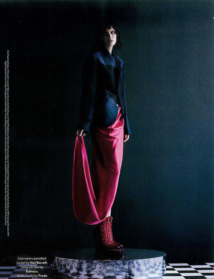 lisa-verberght-for-cr-fashion-book-issue-3-8