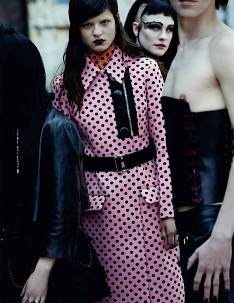 liza-schwab-by-misha-taylor-for-tush-magazine-fall-2013-3-2