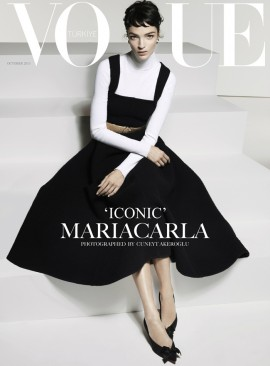 mariacarla-boscono-by-cuneyt-akeroglu-for-vogue-turkey-october-2013-2