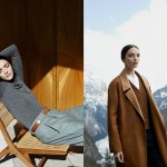 mariacarla-boscono-by-zoe-ghertner-for-hermes-fall-2013-catalog-8