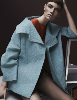 marikka-juhler-by-raf-stahelin-for-garage-magazine-fall-winter-2013-2014-10