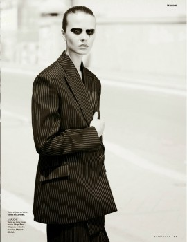 marta-dyks-by-johan-sandberg-for-stylist-magazine-france-19-september-2013-4