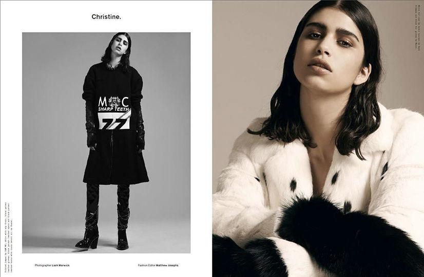 mica-arganaraz-for-wonderland-magazine-september-october-2013-2