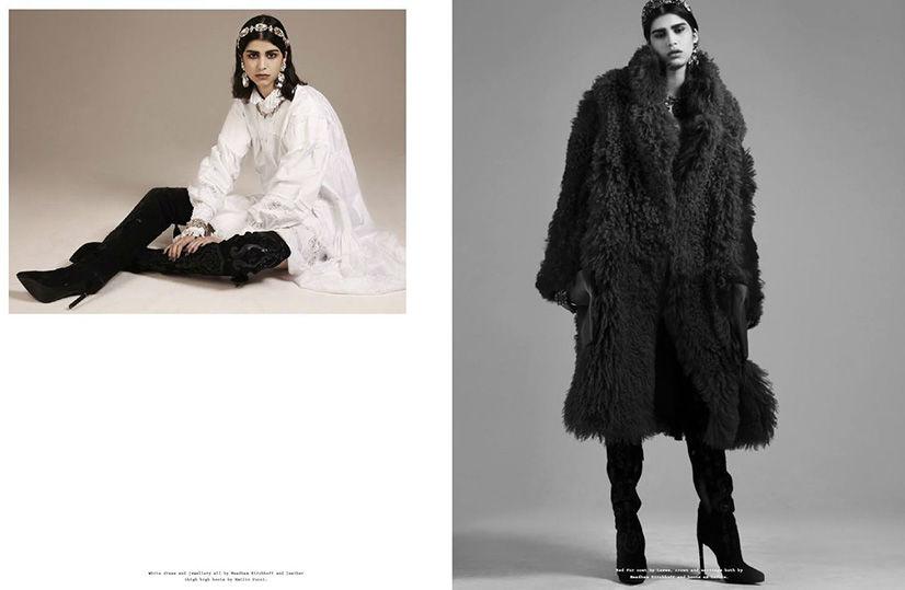 mica-arganaraz-for-wonderland-magazine-september-october-2013-3