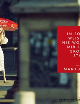 nastya-kusakina-by-markus-jans-for-achtung-magazine-no-25-1