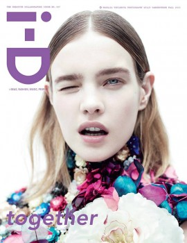 natalia-vodianova-by-willy-vanderperre-for-i-d-magazine-fall-2013