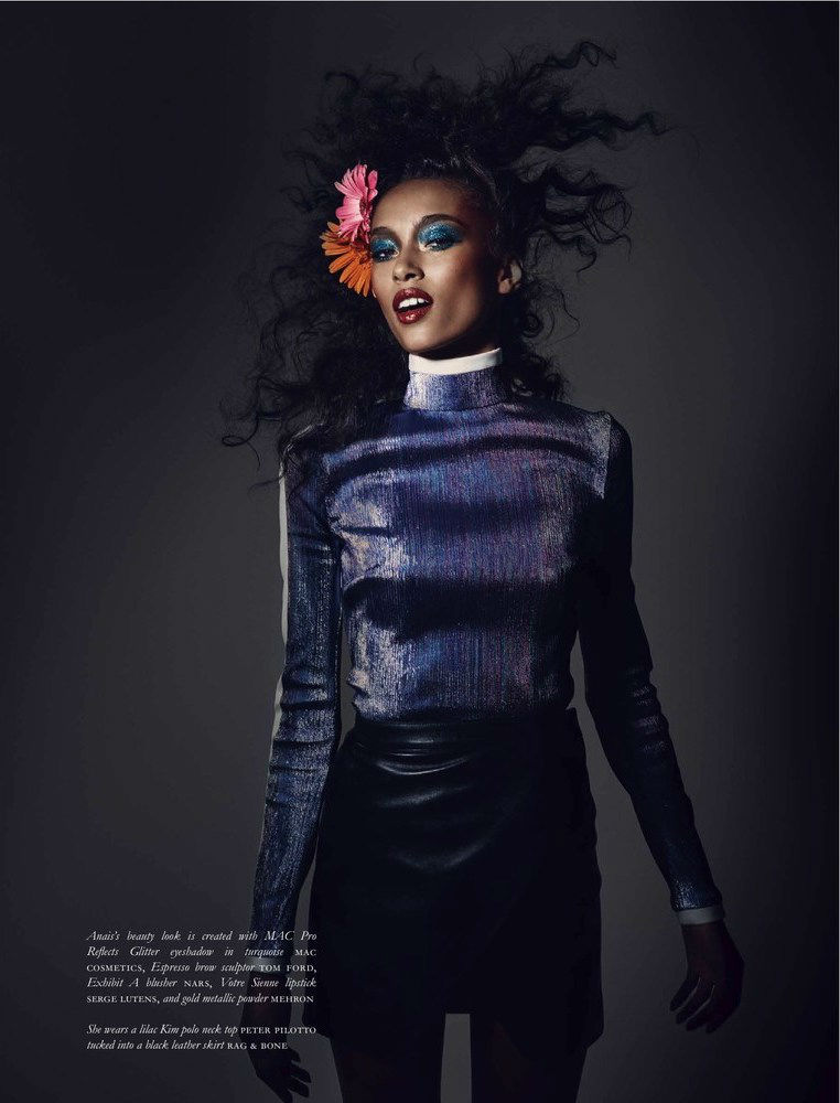 nights-out-by-theo-wenner-for-purple-fashion-no-20-fall-winter-2013-2014-6