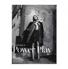 power-play-by-willy-vanderperre-for-w-magazine-october-2013-1
