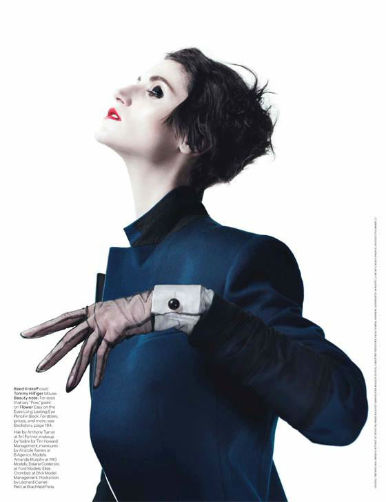 power-play-by-willy-vanderperre-for-w-magazine-october-2013-11