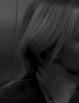 robert-pattinson-camille-rowe-dior-homme-film-1