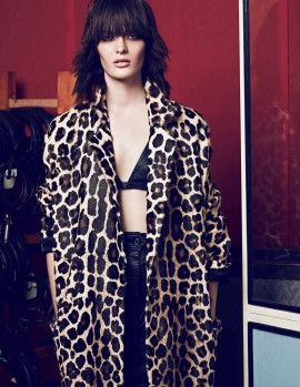 sam-rollinson-by-erik-torstensson-for-vogue-russia-october-2013-1-2