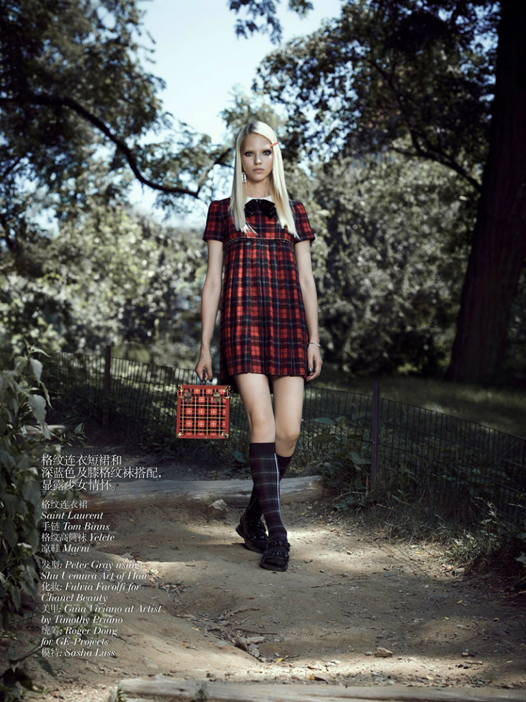 sasha-luss-max-vadukul-vogue-china-october-2013-2