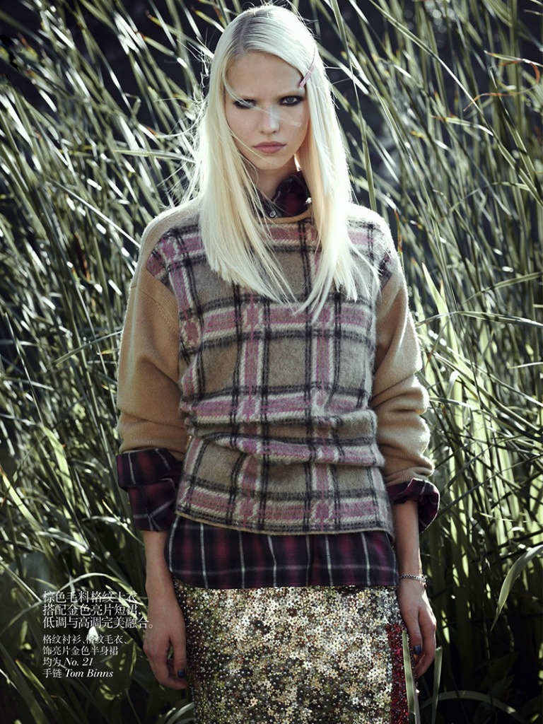 sasha-luss-max-vadukul-vogue-china-october-2013-7