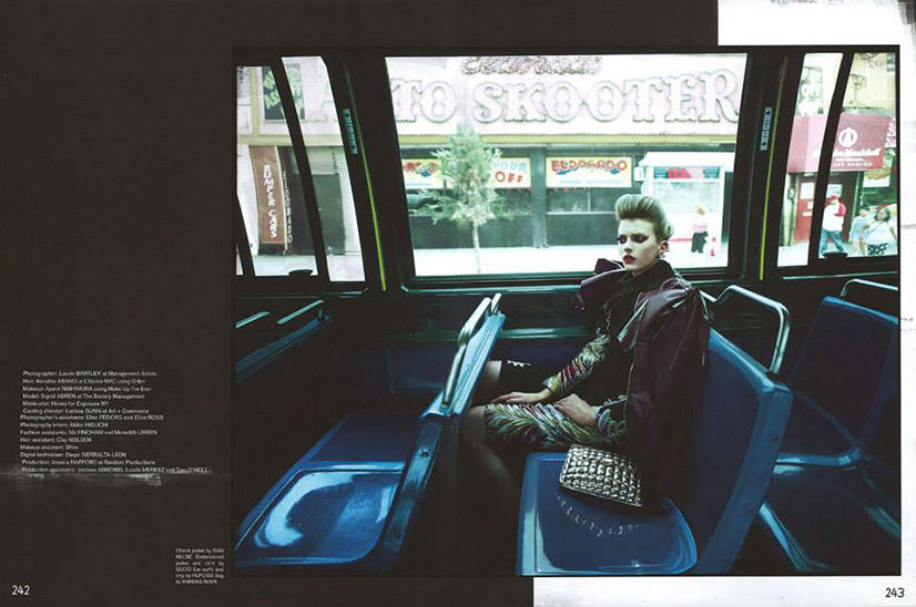 sigrid-agren-by-laurie-bartley-for-garage-magazine-issue-5-6