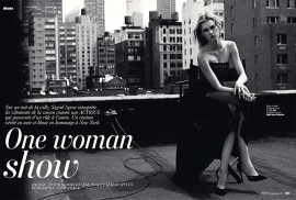 sigrid-agren-by-victor-demarchelier-for-lexpress-styles-september-2013