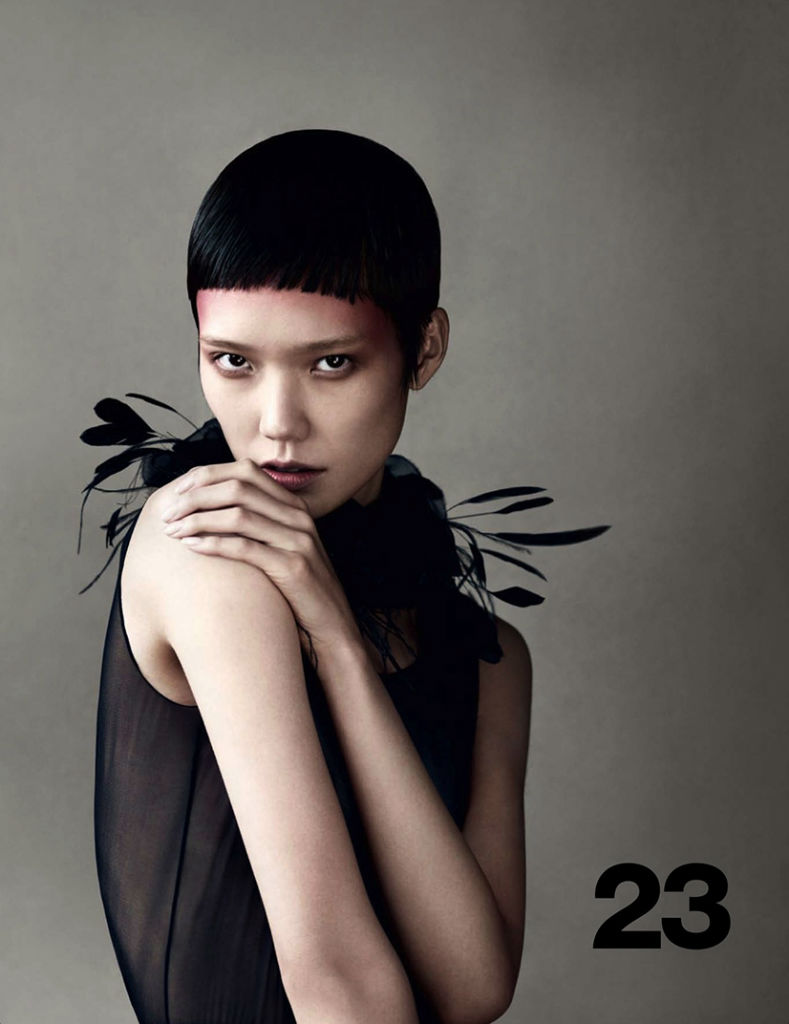 tao-okamoto-by-daniel-sannwald-for-numero-china-september-2013-1