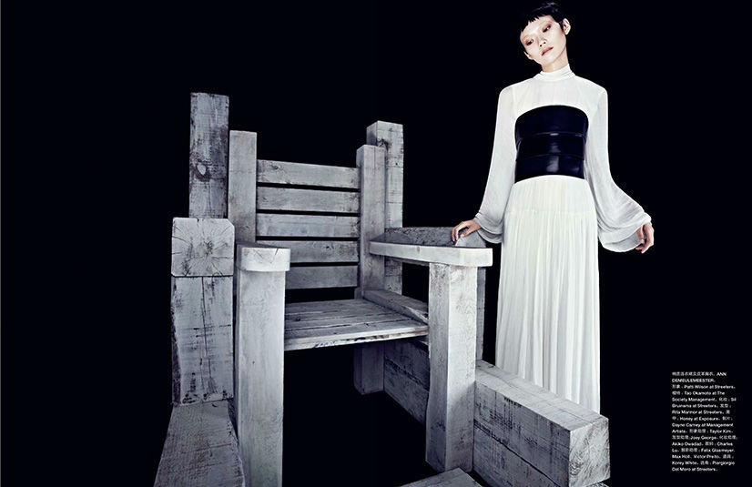 tao-okamoto-by-daniel-sannwald-for-numero-china-september-2013-12