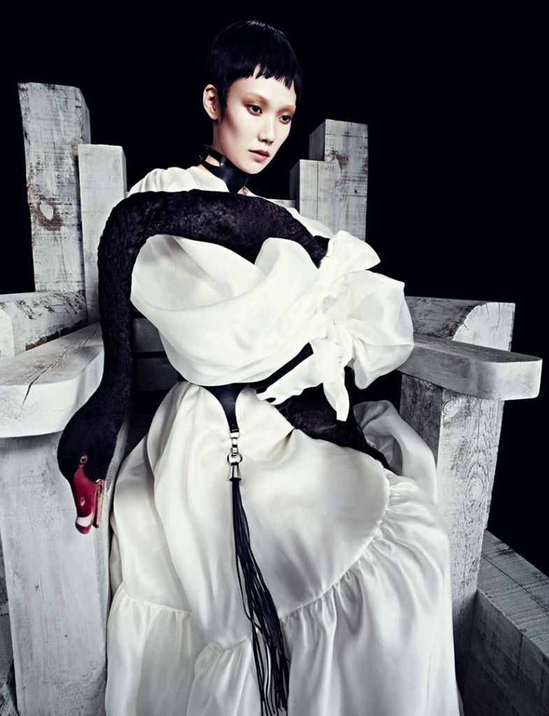 tao-okamoto-by-daniel-sannwald-for-numero-china-september-2013-6