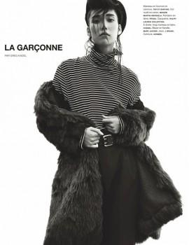tao-okamoto-by-greg-kadel-for-numero-magazine-october-2013-1