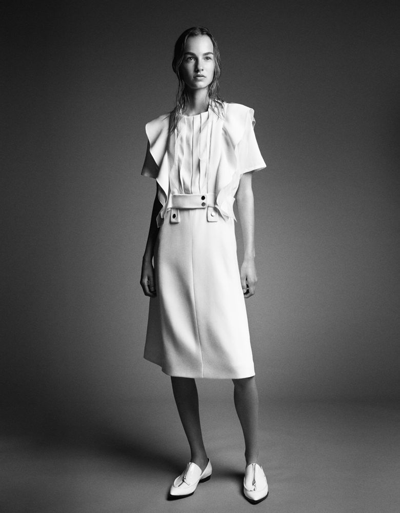 the-new-breed-by-patrick-demarchelier-for-interview-magazine-september-2013-1