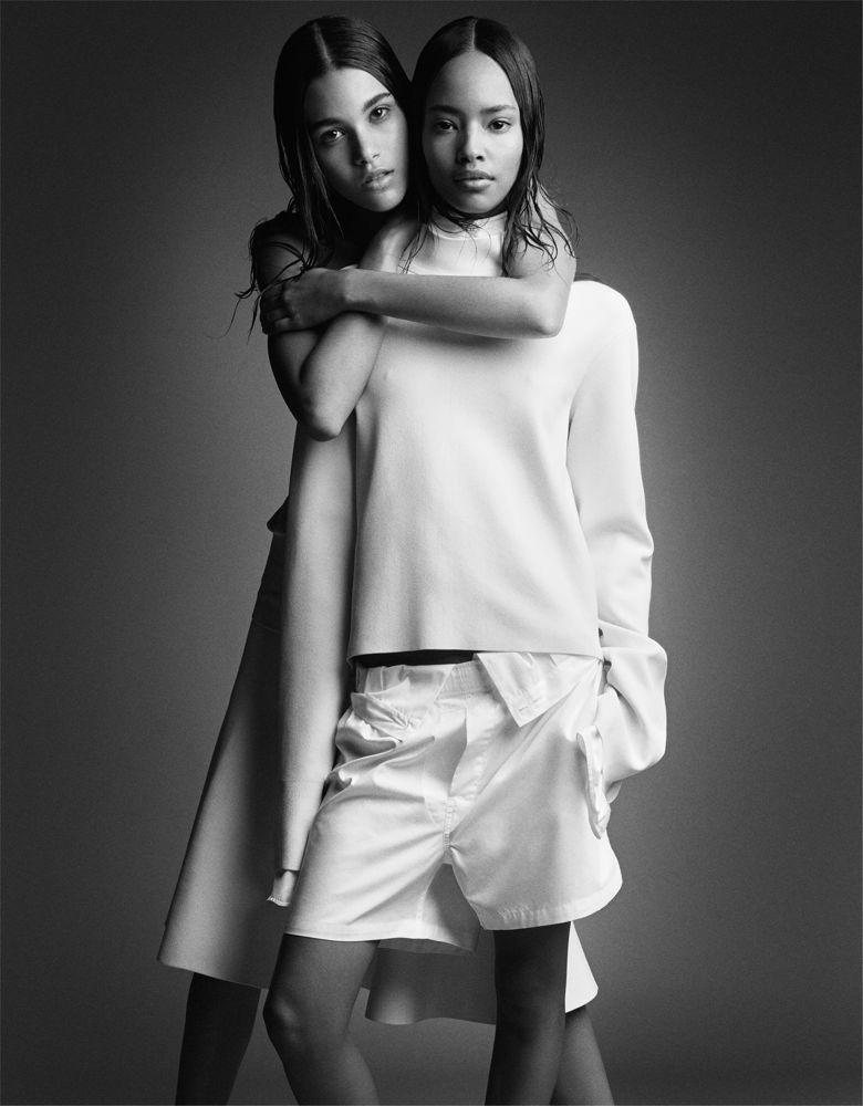 the-new-breed-by-patrick-demarchelier-for-interview-magazine-september-2013-12