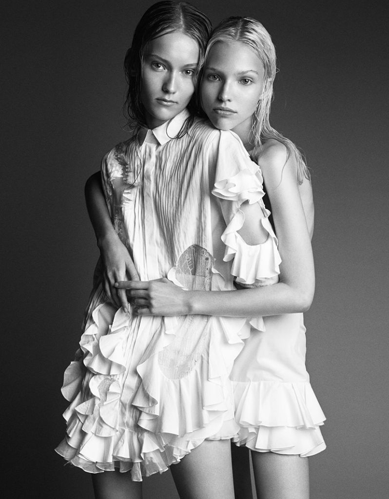 the-new-breed-by-patrick-demarchelier-for-interview-magazine-september-2013-3