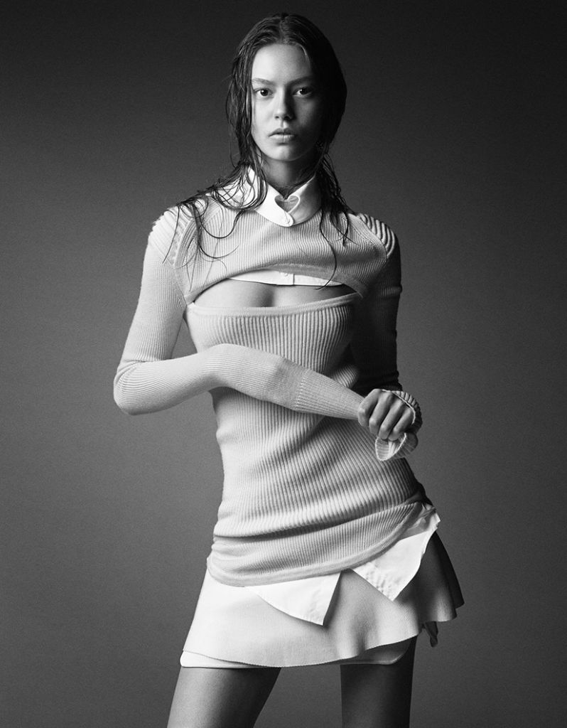 the-new-breed-by-patrick-demarchelier-for-interview-magazine-september-2013-6