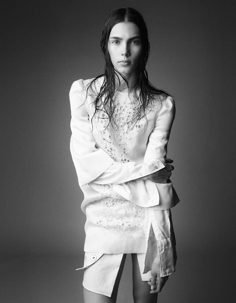 the-new-breed-by-patrick-demarchelier-for-interview-magazine-september-2013-8