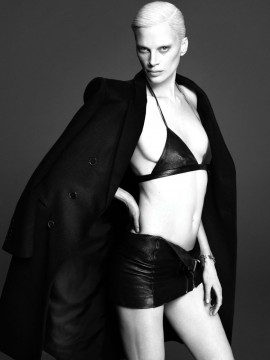 the-originals-by-mert-marcus-for-interview-september-2013-20