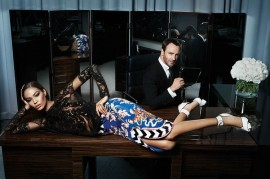 tom-ford-and-joan-smalls-for-wsj-magazine-mens-style-september-2013-1