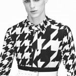 tommaso-de-benedictis-for-bon-magazine-fall-winter-2013-2014-9 copy