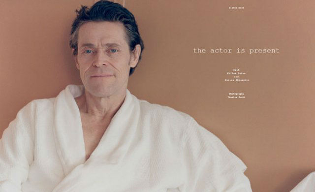 willem-dafoe-marina-abramovic-muse-magazine-fall-2013-1