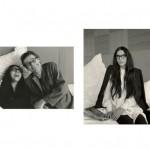 willem-dafoe-marina-abramovic-muse-magazine-fall-2013-2