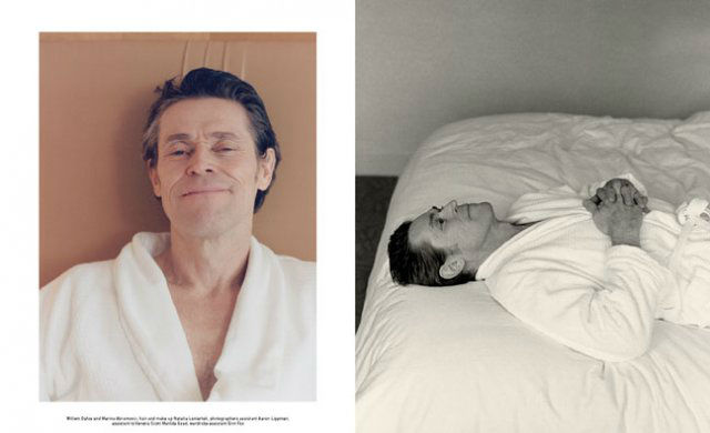 willem-dafoe-marina-abramovic-muse-magazine-fall-2013-3