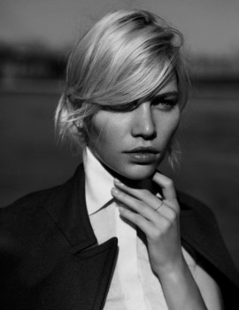 aline-weber-by-annemarieke-van-drimmelen-for-rika-magazine-issue-9-12