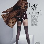 ashleigh-good-for-vogue-australia-november-2013-2
