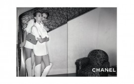 ashleigh-good-nadja-bender-by-karl-lagerfeld-for-chanel-cruise-2014-campaign