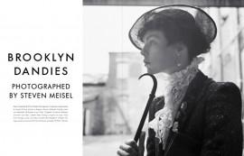 brooklyn-dandies-by-steven-meisel-for-vogue-italia-october-2013-1