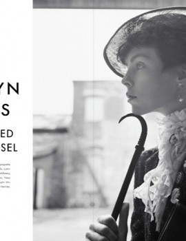 brooklyn-dandies-by-steven-meisel-for-vogue-italia-october-2013-1