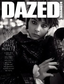 chloe-grace-moretz-glen-luchford-dazed-confused-november-2013
