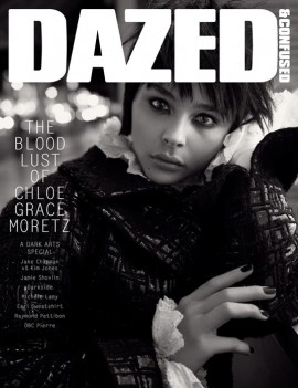 chloe-grace-moretz-glen-luchford-dazed-confused-november-2013