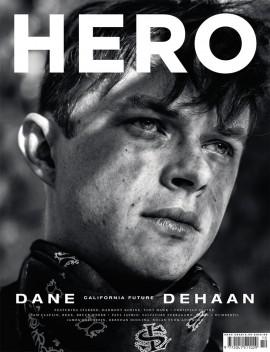 dane-dehaan-hedi-slimane-hero-magazine-10-1