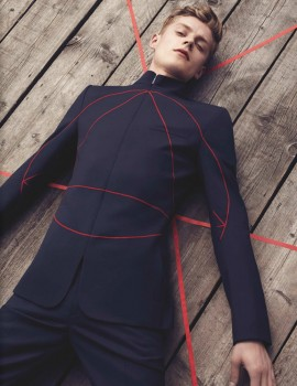 janis-ancens-by-jacob-sutton-for-numero-homme-issue-26-10