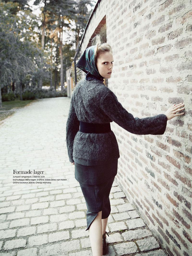 josefien-rodermans-andreas-ohlund-elle-sweden-november-2013-6