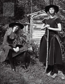 josephine-manuela-tess-vogue-italia-october-2013-3